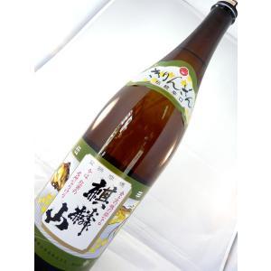 【新潟伝統の淡麗辛口酒】麒麟山 伝辛 1800ml sakesawaya