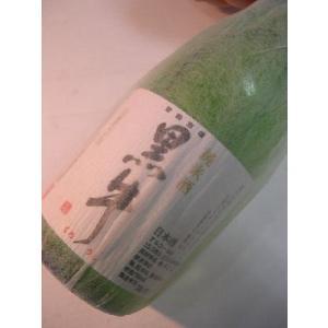 【大人気の純米酒】黒牛 純米酒 720ml|sakesawaya
