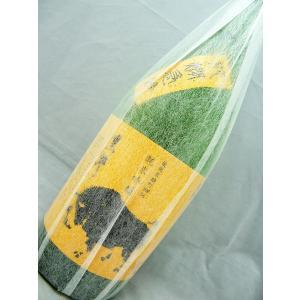 【黒牛の超限定品!!】黒牛 純米吟醸 雄町 瓶燗急冷 720ml|sakesawaya