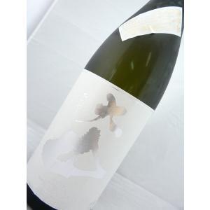 【定番品のブラッシュアップ登場】 大山  特別純米酒 番外品 1800ml|sakesawaya