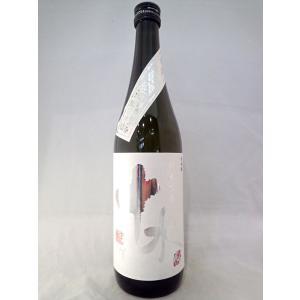 【超限定試験醸造】大山  純米吟醸酒 十水 とみず 720ml|sakesawaya|02