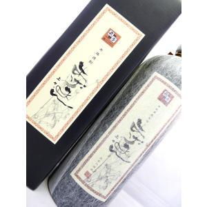 【当店人気NO1の芋焼酎】あげまん原酒 720ML カートン(化粧箱)入り|sakesawaya