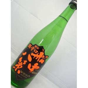 【坂本龍馬ゆかりの土佐の超辛口酒】司牡丹 船中八策純米酒 720ml sakesawaya