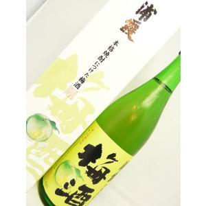 【浦霞の梅酒です。】浦霞 本格焼酎につけた梅酒 720mlカートン入り sakesawaya