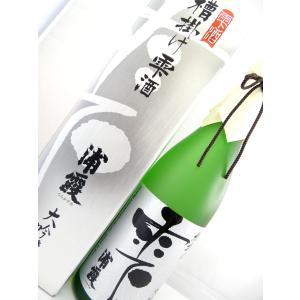 【季節特別限定品】浦霞 大吟醸雫酒 720ml カートン(化粧箱)入り sakesawaya
