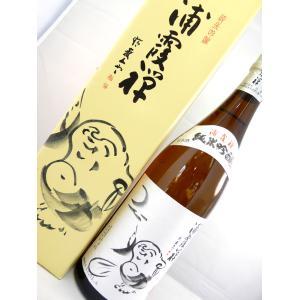 浦霞 禅 純米吟醸酒 720ml カートン(化粧箱)入り|sakesawaya