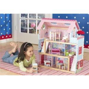 ドールハウスChelsea Dollhouse 正規輸入品