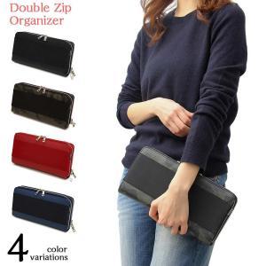 クラッチバッグ セカンドバッグ ハンドバッグ クラッチ レディースバッグ 鞄 タウンユース 軽い 軽量 バッグインバッグ シンプル 人気 カジュアル|sakkasan