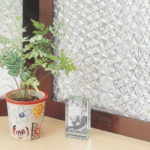 GLC-9206 窓飾りシート 92cm丈×...の関連商品10