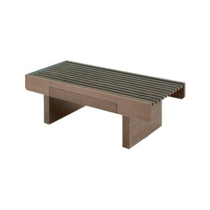 センターテーブル 幅100 MBR ボレロ おしゃれ リビング テーブル ローテーブル インテリア シンプル SK web限定 TS|sakoda