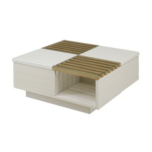 センターテーブル 80cm幅 ベリト おしゃれ リビングテーブル シンプル SK web限定 TS|sakoda