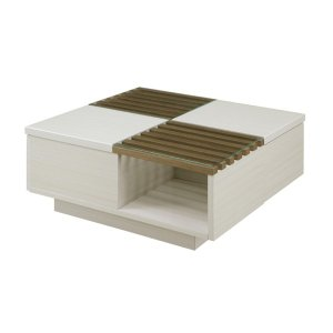 センターテーブル 幅80 MBR  ベリト テーブル シンプル おしゃれ リビングテーブル インテリア SK web限定 TS|sakoda