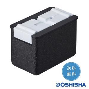 【商品解説】 ●直径約6cmの丸型氷が2個作れます。 【スペック】 ●型式:DCI-19(DCI-1...