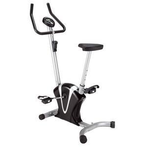 エアロバイク 家庭用 マグネットバイク IMC-28 送料無料 運動器具 健康器具 足 フィットネスバイク|sakuazul