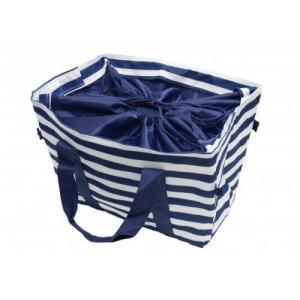 送料無料 メール便 レジカゴバッグ レジかごバッグ 保冷 エコバッグ レジかご用バッグ ショッピングバッグ お買い物バック