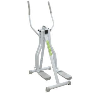 ダイエット 器具 健康器具 筋力アップ  ウォーキングマシン スカイウオーカー 足 ふくらはぎ 室内運動器具 送料無料の画像