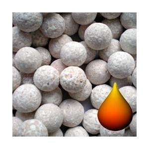 銀イオンセラミックボール [加湿器用] 100g|sakura-cer