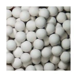 アロマセラミックボール 10mm/500g