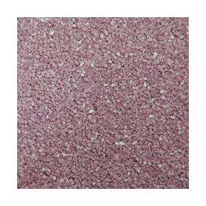 カラーサンド パープル 0.2-0.5mm/1000g|sakura-cer