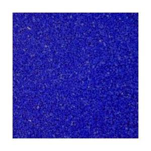 カラーサンド ウルトラマリン 0.2-0.5mm/1000g|sakura-cer