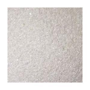 カラーサンド ホワイト 0.2-0.5mm/1000g|sakura-cer
