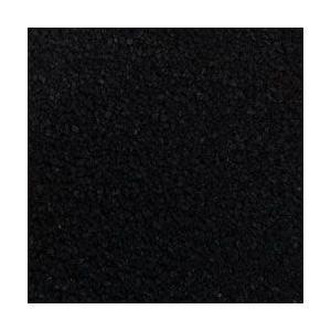 カラーサンド ブラック 0.2-0.5mm/1000g|sakura-cer