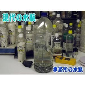 麦飯石 [美濃白川産]1000g/10-30mm|sakura-cer|05