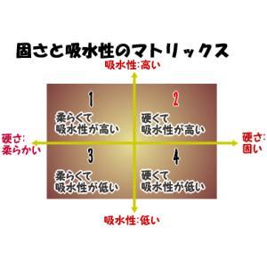 麦飯石 [美濃白川産]1000g/10-30mm|sakura-cer|10