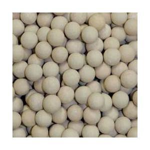 ラジウムセラミックボール 100g|sakura-cer