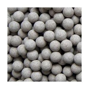 ラジウムセラミックボールRE45 100g|sakura-cer