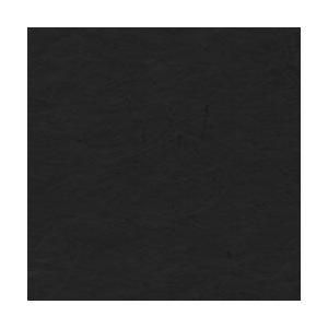手漉き 雲竜紙 黒色|sakura-cer