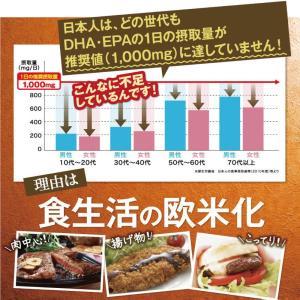 きなり さくらの森 DHA EPA オメガ3サプリメント|sakura-forest|06