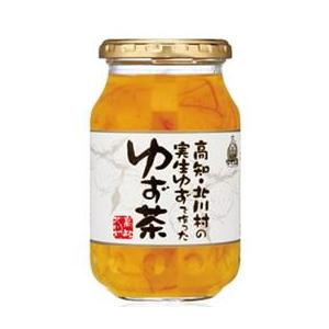 高知県北川村 実生ゆずを使用しております。大変香り高いものができました。甘酸っぱいくてすっきりとした...