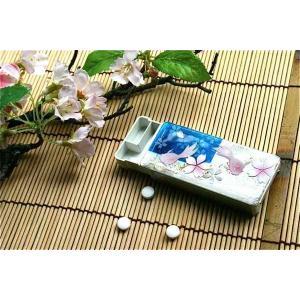 【桜色】FRISKケース「句」 匠の技!桜色限定フリスクケース!職人の手作り!和柄オリジナル商品です!2商品購入で送料無料!|sakura-iro