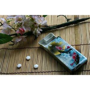 【桜色】FRISKケース「多」 匠の技!桜色限定フリスクケース!職人の手作り!和柄オリジナル商品です!2商品購入で送料無料!|sakura-iro