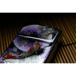 【桜色】zippo「家」 匠の技!桜色限定ジッポ!職人の手作り!和柄オリジナル商品です!2商品購入で送料無料!|sakura-iro