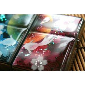 【桜色】ペアzippo「流」 匠の技!桜色限定ジッポ!職人の手作り!和柄オリジナル商品です!2商品購入で送料無料! sakura-iro