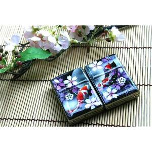 【桜色】ペアzippo「期」 匠の技!桜色限定ジッポ!職人の手作り!和柄オリジナル商品です!2商品購入で送料無料! sakura-iro