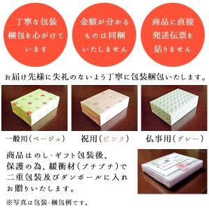 和菓子 お菓子 おかき 詰め合わせ 500円 ...の詳細画像1