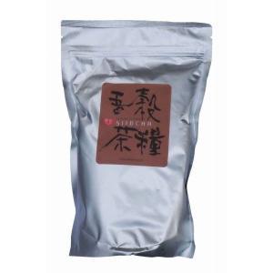 客家擂茶 はっかれいちゃ お徳用 600g 無糖|sakura891