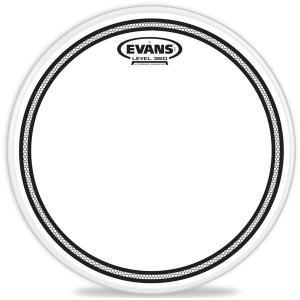 EVANS ドラムヘッド B10ECS/10