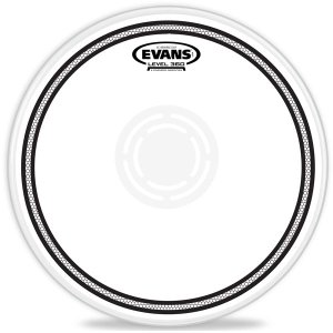 EVANS ドラムヘッド B10ECSRD/10