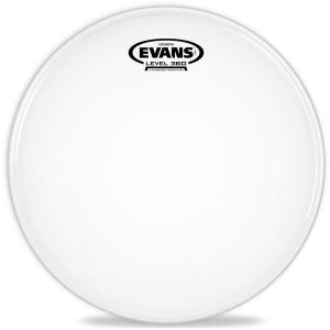 """EVANS ドラムヘッド B18G1/18""""G1 Coated Tom/Timbale(エヴァンス エバンス G1 コーテッド)"""
