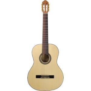 クラシックギター SepiaCrue CG-15(本体のみ)【セピアクルー 初心者 CG15】(大型区分)|sakuragakki