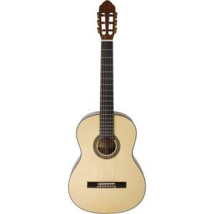 クラシックギター SepiaCrue CG-20(本体のみ)【セピアクルー 初心者 CG-20】(大型区分)|sakuragakki