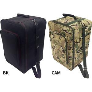 カホンバッグ CJB-01 (カホンケース 3WAY Cajon Case cjb01)|sakuragakki