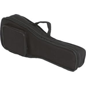 ソプラノ ウクレレ ケース CU-180 【CU180 ウクレレバッグ】|sakuragakki