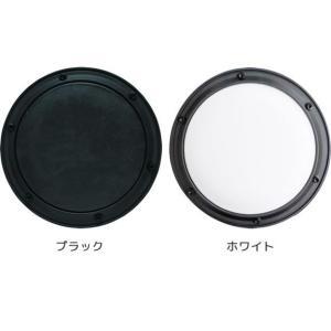 MEDELI デジタルドラム DD-502J専用交換用ドラムパッド DD502/6JDP|sakuragakki