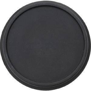 MEDELI 電子ドラム DD-512J専用交換用ドラムパッド DD512JDP [リムショット機能あり]|sakuragakki