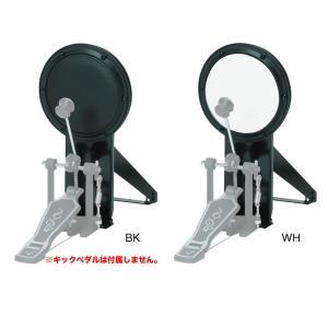 MEDELI 電子ドラム DD-512J専用交換用キックパッド DD512JKPA|sakuragakki